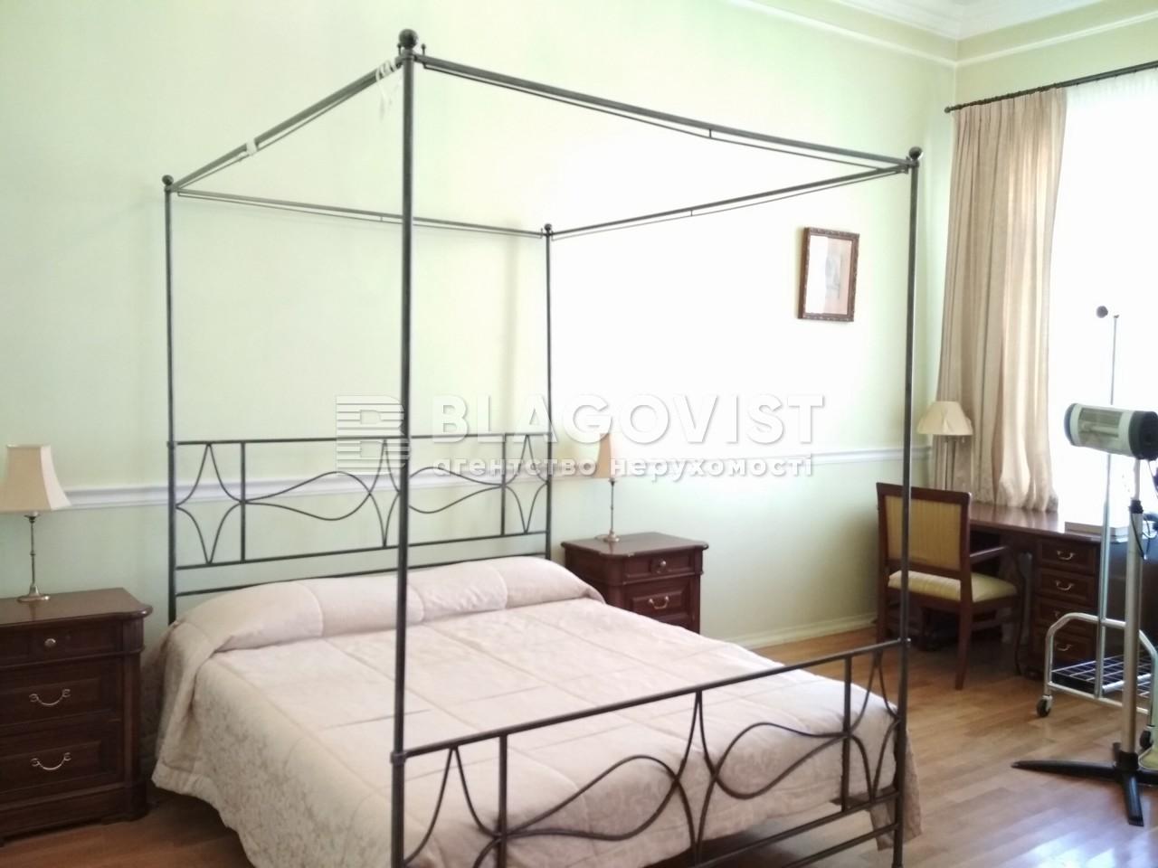 Квартира F-13083, Ярославов Вал, 17б, Киев - Фото 6