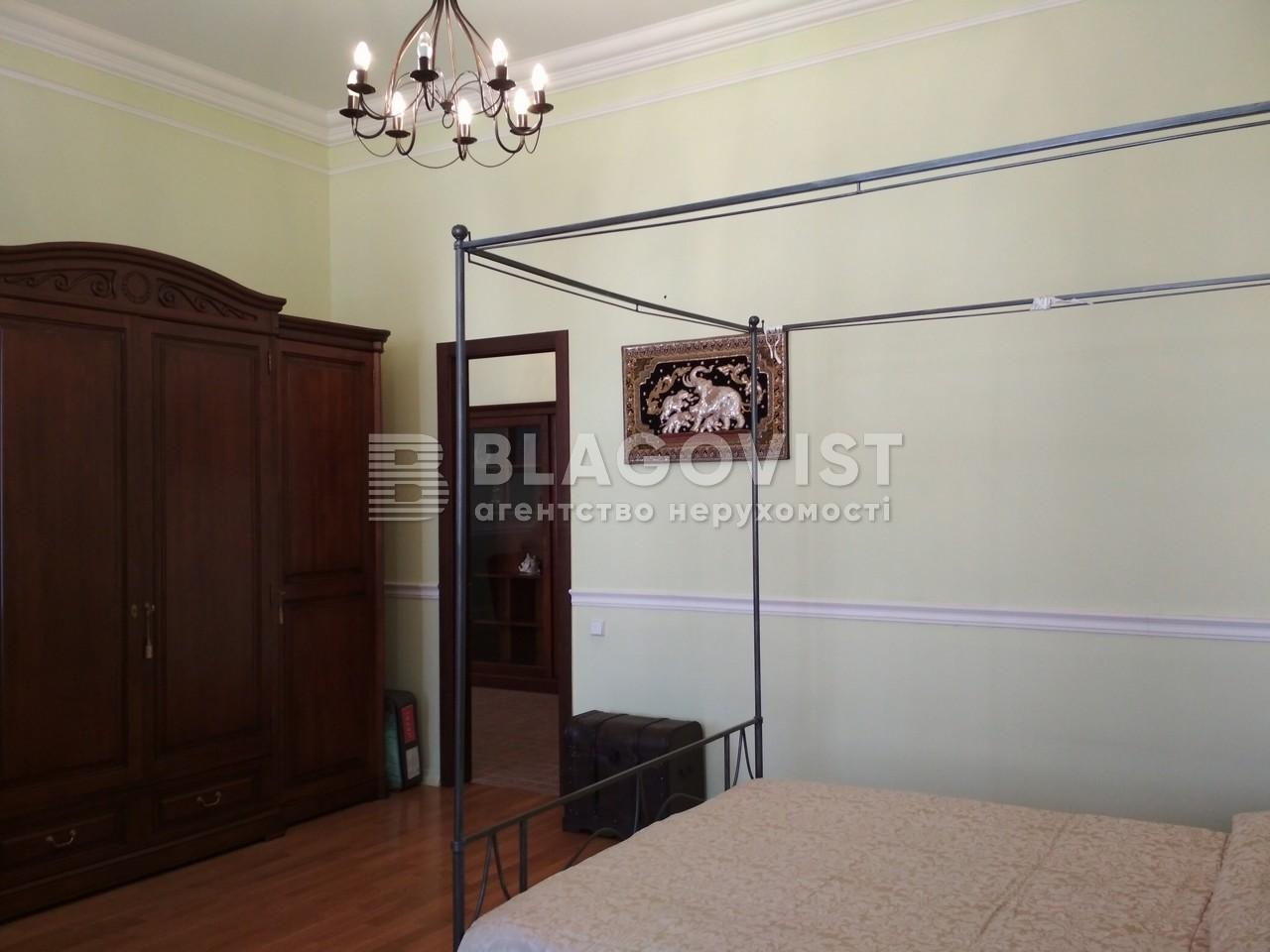 Квартира F-13083, Ярославов Вал, 17б, Киев - Фото 8