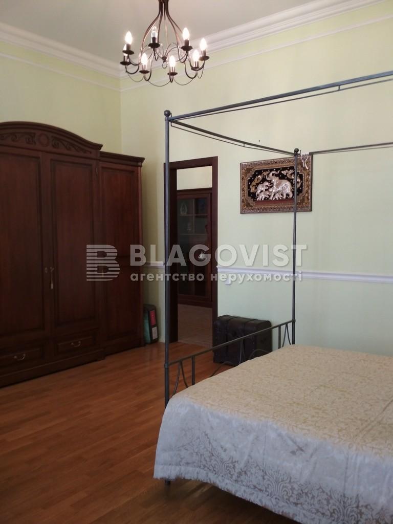 Квартира F-13083, Ярославов Вал, 17б, Киев - Фото 9