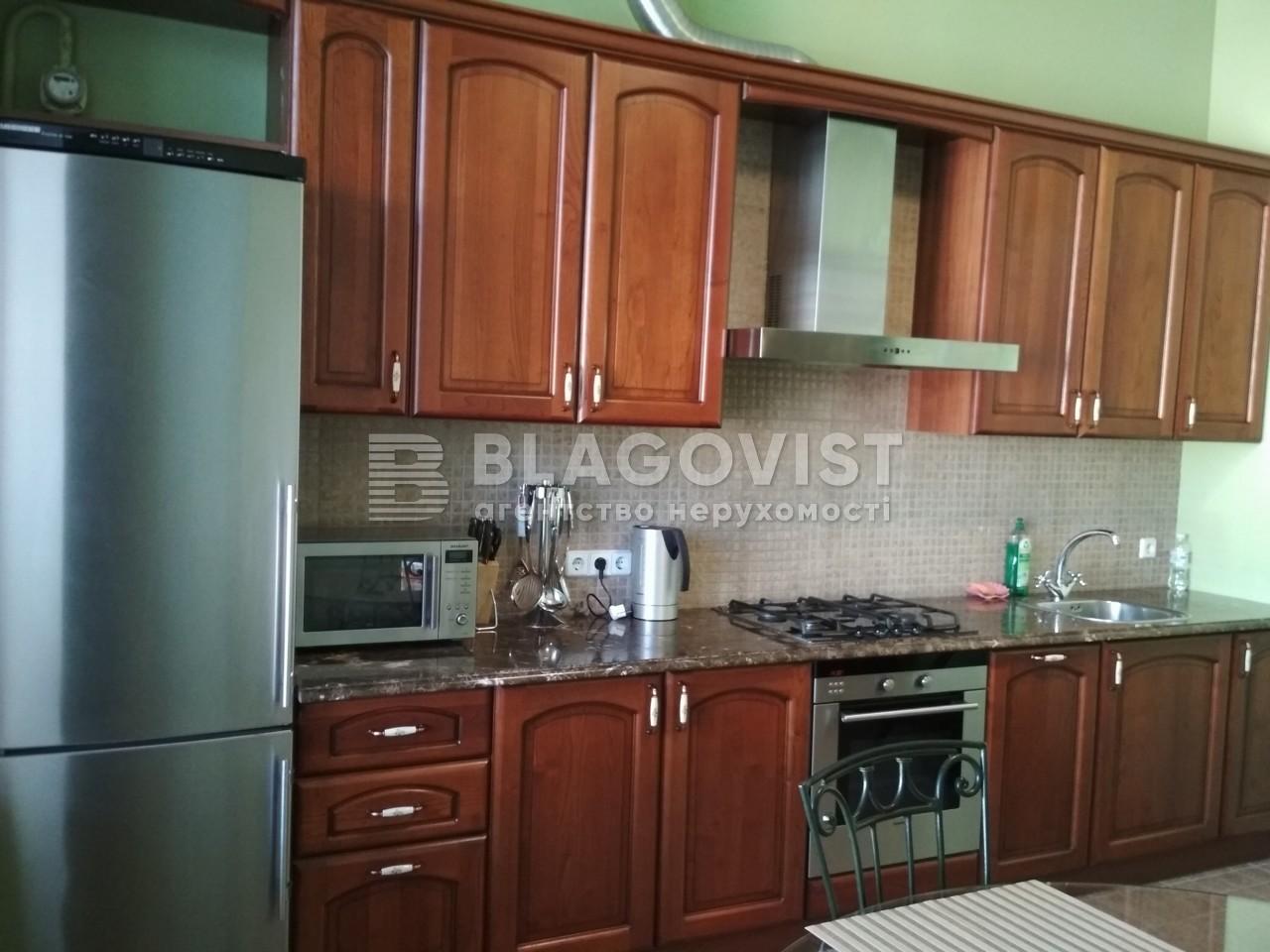 Квартира F-13083, Ярославов Вал, 17б, Киев - Фото 12