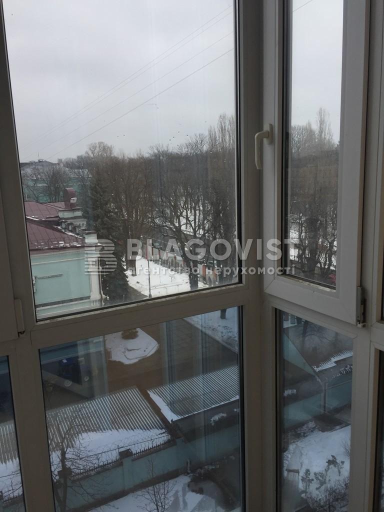 Квартира F-39748, Грушевского Михаила, 34/1, Киев - Фото 13