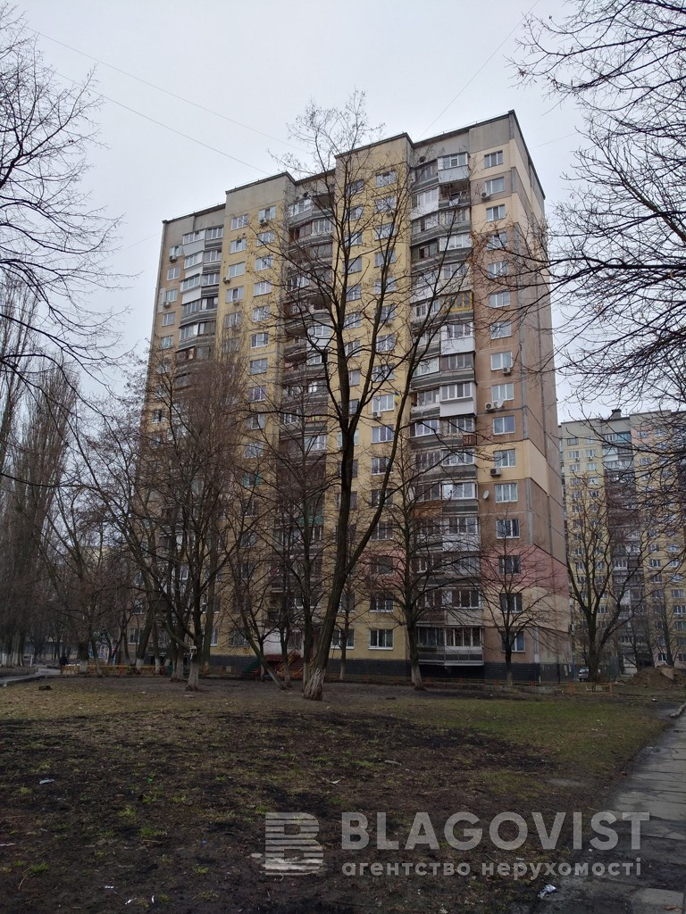 Квартира F-44805, Свободы просп., 30б, Киев - Фото 3