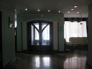 Готель, Труханів остров, Київ, C-104878 - Фото 5