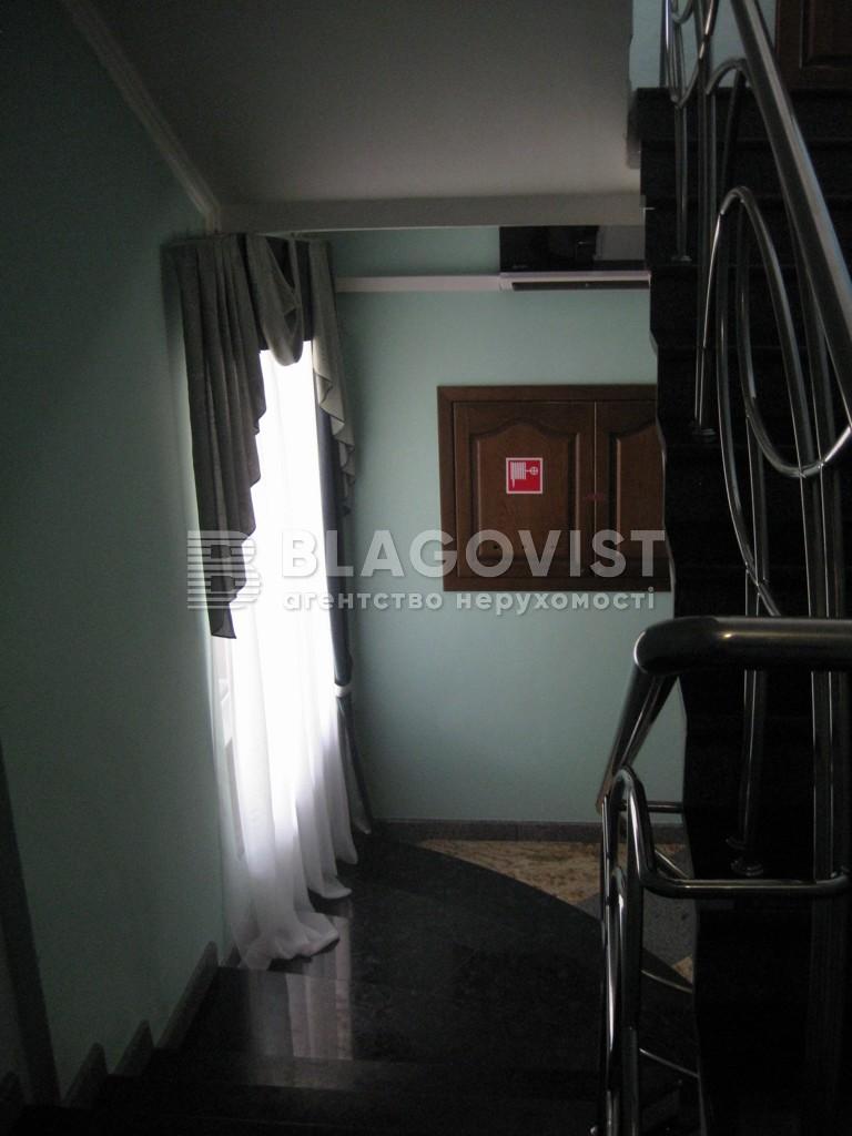 Гостиница, C-104878, Труханов остров, Киев - Фото 8