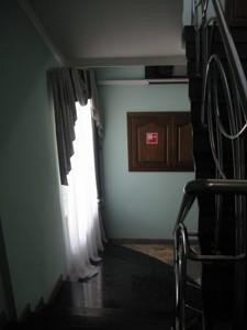 Готель, Труханів остров, Київ, C-104878 - Фото 6