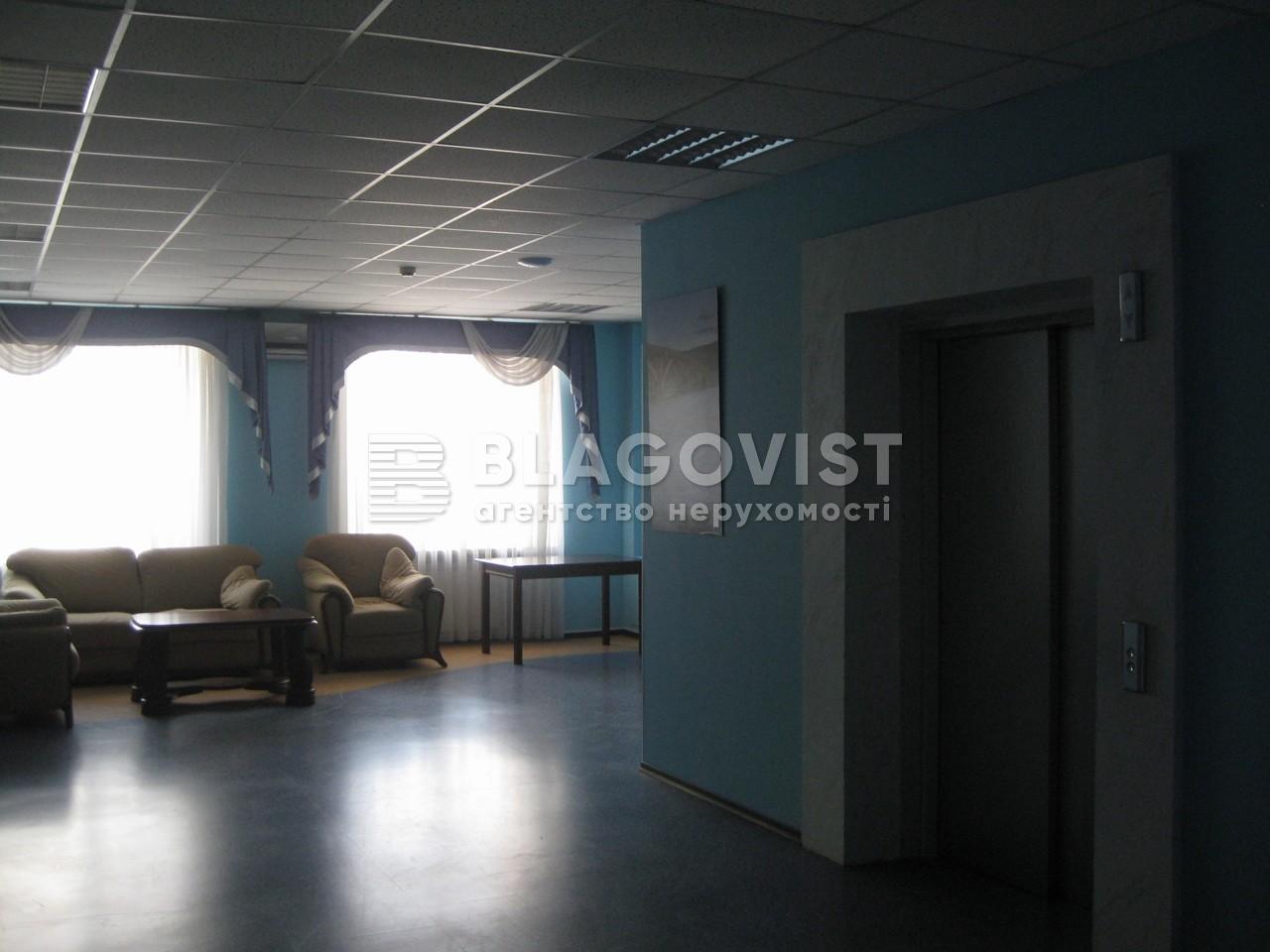 Гостиница, C-104878, Труханов остров, Киев - Фото 9