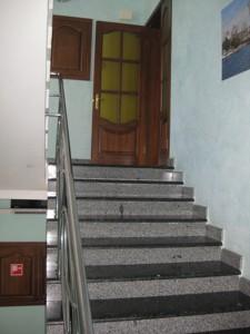 Готель, Труханів остров, Київ, C-104878 - Фото 8