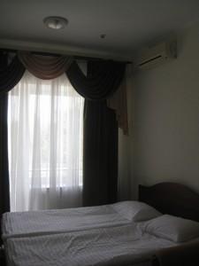 Готель, Труханів остров, Київ, C-104878 - Фото 13