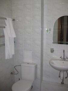 Готель, Труханів остров, Київ, C-104878 - Фото 15
