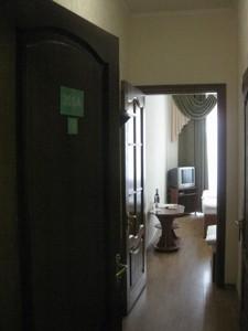 Готель, Труханів остров, Київ, C-104878 - Фото 16