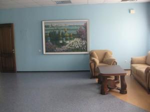 Готель, Труханів остров, Київ, C-104878 - Фото 23