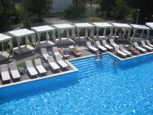Готель, Труханів остров, Київ, C-104878 - Фото 24
