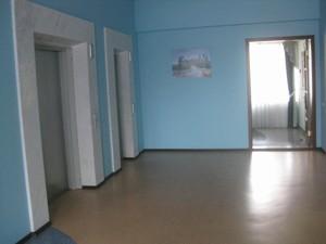 Готель, Труханів остров, Київ, C-104878 - Фото 26