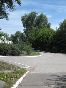 Готель, Труханів остров, Київ, C-104878 - Фото 28