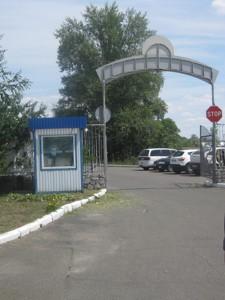Гостиница, C-104878, Труханов остров, Киев - Фото 31