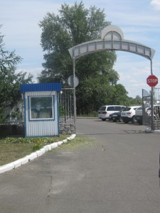 Готель, Труханів остров, Київ, C-104878 - Фото 29