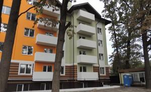 Квартира Давидчука, 42, Ірпінь, Z-676733 - Фото