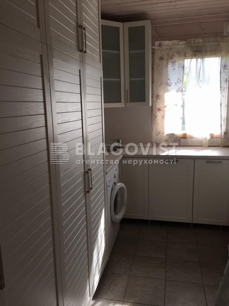 Дом F-39773, Лесная, Романков - Фото 6