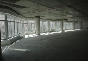 Офис, Кловский спуск, Киев, Z-61297 - Фото 8