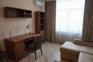Квартира Сікорського Ігоря (Танкова), 4г, Київ, R-16768 - Фото 10
