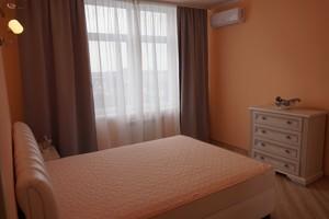 Квартира Сікорського Ігоря (Танкова), 4г, Київ, R-16768 - Фото 7