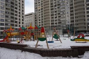 Квартира Сікорського Ігоря (Танкова), 4г, Київ, R-16768 - Фото 23