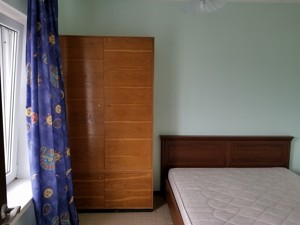 Дом Круглик, Z-1556002 - Фото 6