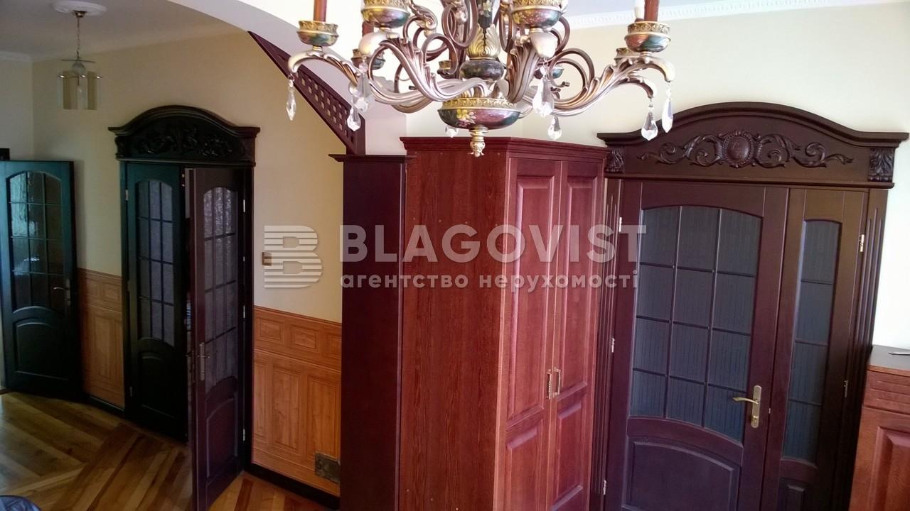 Будинок Z-1665172, Осокорська, Київ - Фото 6
