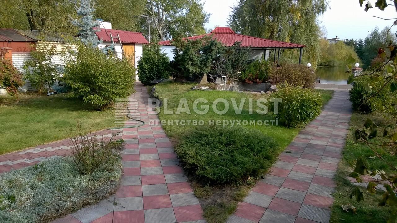 Будинок Z-1665172, Осокорська, Київ - Фото 16