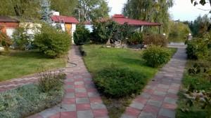 Дом Осокорская, Киев, Z-1665172 - Фото 16