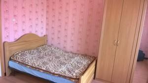 Дом Осокорская, Киев, Z-1665172 - Фото 9