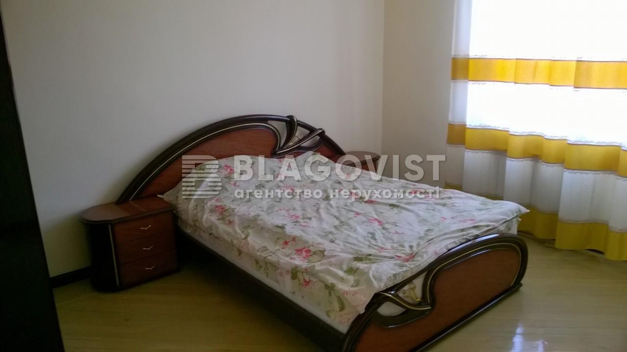 Будинок Z-1665172, Осокорська, Київ - Фото 10
