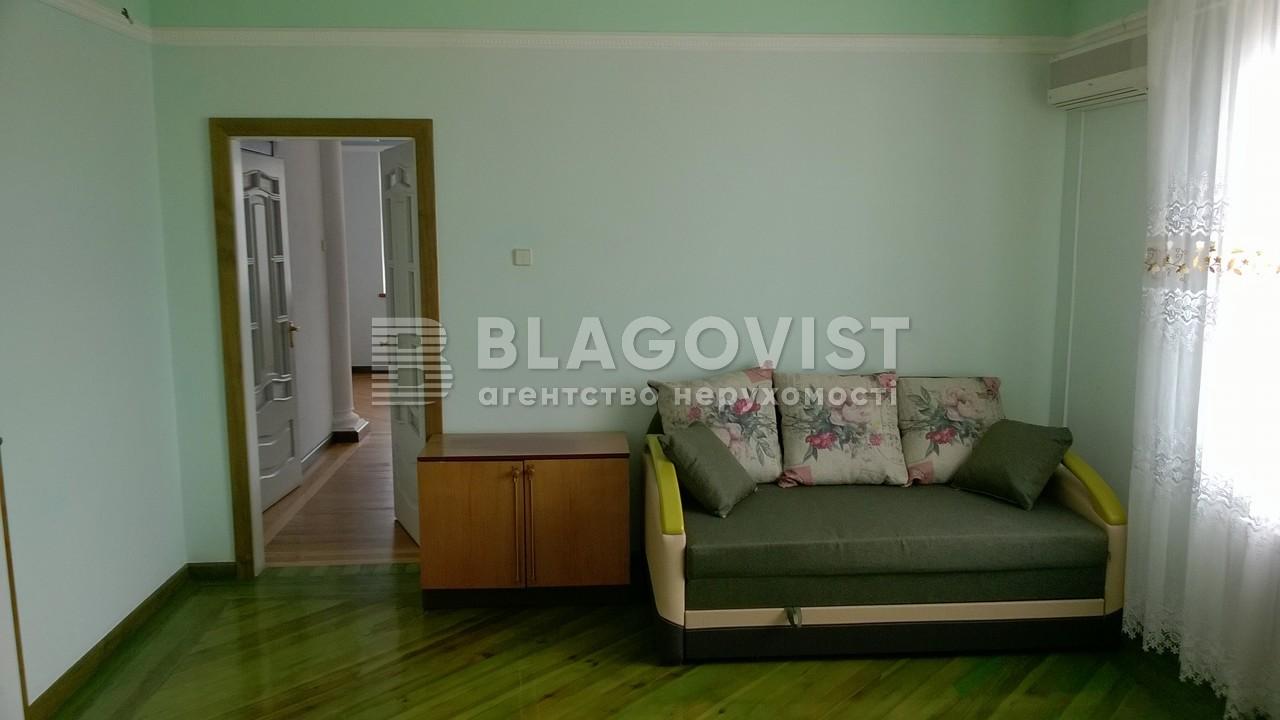 Будинок Z-1665172, Осокорська, Київ - Фото 11