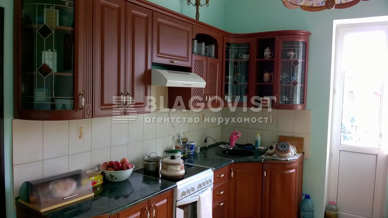 Будинок Z-1665172, Осокорська, Київ - Фото 5