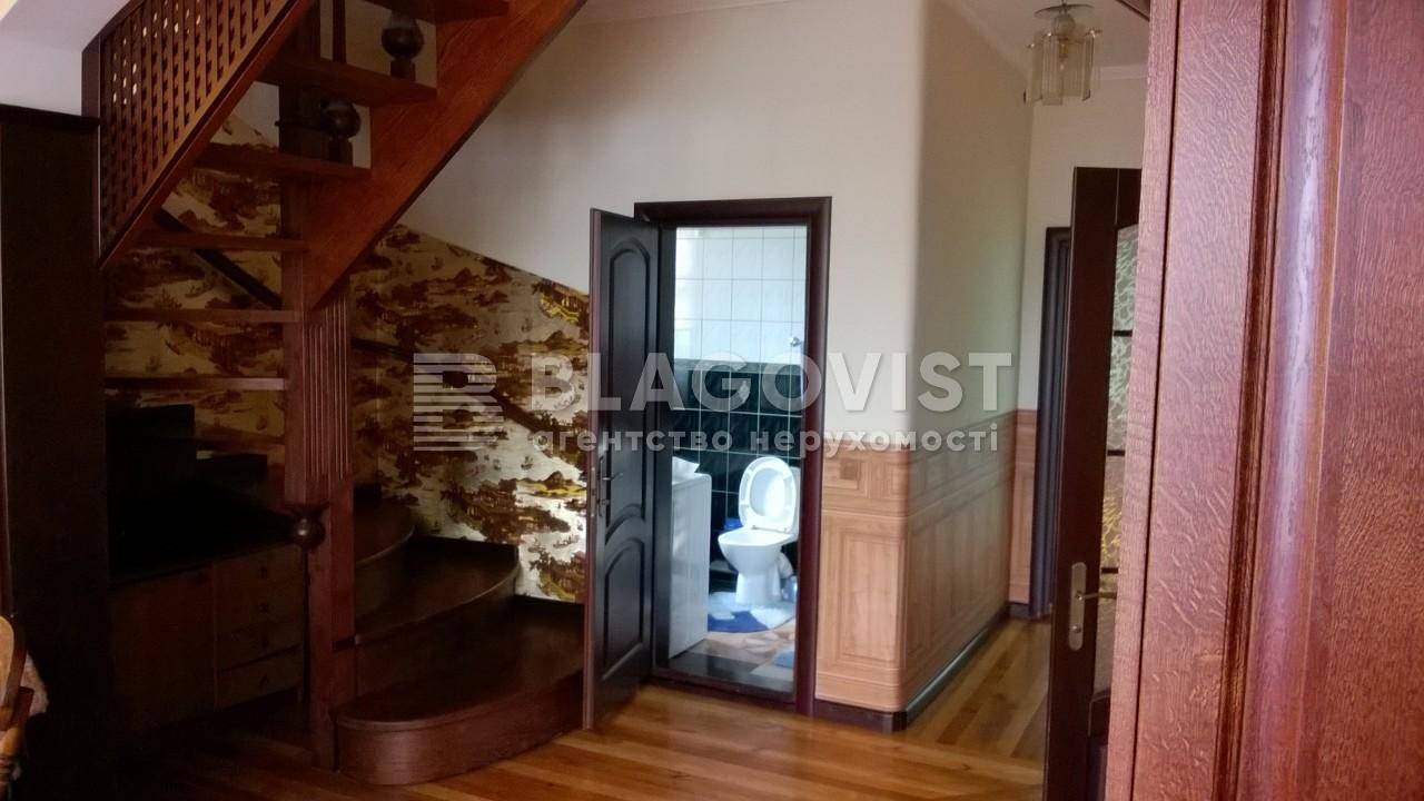 Будинок Z-1665172, Осокорська, Київ - Фото 13