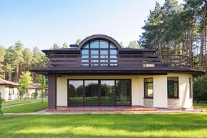 Будинок Нещерів, Z-253911 - Фото 9