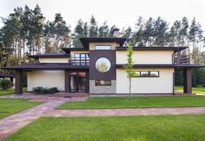 Будинок Нещерів, Z-253911 - Фото 12