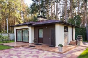 Будинок Нещерів, Z-253911 - Фото 13