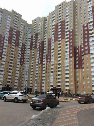 Квартира, Z-598892, 5
