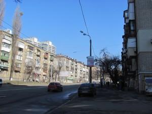 Аптека, R-4054, Бойчука Михаила (Киквидзе), Киев - Фото 10