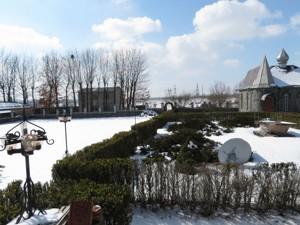 Будинок Зоряна, Крюківщина, Z-365759 - Фото 10