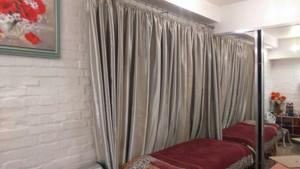 Квартира Цитадельная, 9, Киев, H-41687 - Фото 9