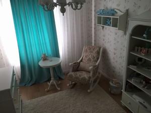 Дом Столичное шоссе, Киев, A-108771 - Фото 13