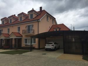 Дом Столичное шоссе, Киев, A-108771 - Фото 18