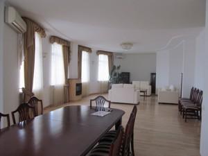 Квартира Леси Украинки бульв., 30б, Киев, R-29110 - Фото 4