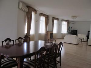 Квартира Леси Украинки бульв., 30б, Киев, R-29110 - Фото 5