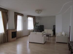 Квартира Леси Украинки бульв., 30б, Киев, R-29110 - Фото 7