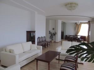 Квартира Леси Украинки бульв., 30б, Киев, R-29110 - Фото 6