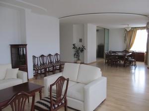 Квартира Леси Украинки бульв., 30б, Киев, R-29110 - Фото 8