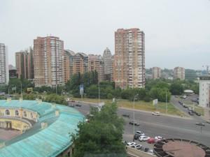 Квартира Леси Украинки бульв., 30б, Киев, R-29110 - Фото 21